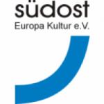 logo südost europa kultur