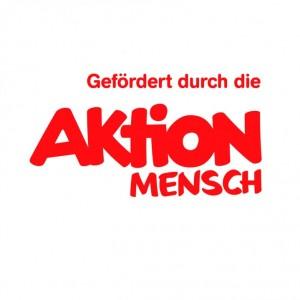 Mitmenschen_Wuppertal_Kachel_Navigation_aktionmensch-719x719