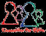 logo kiezmütter mitte